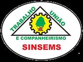 sinsems_logomarca_170px